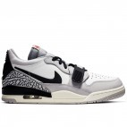 Кеды Air Jordan Legacy 312 low CD7069-101