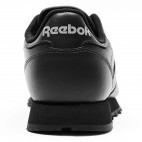 Кроссовки Reebok Classic leather 2267
