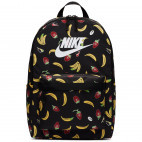 Рюкзак Nike Heritage Front AOP Backpack CU2586-010