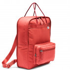 Рюкзак Nike Tanjun Backpack BA6097-652