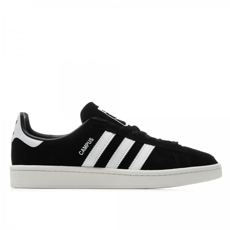 Кеды adidas Originals Campus BZ0084