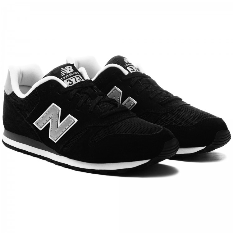 Кроссовки New Balance 373 ML373GRE/D
