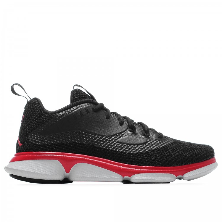 Кроссовки Air Jordan Impact Training 854289-027