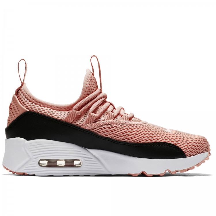 Кроссовки Nike Air Max 90 EZ AH5212-600