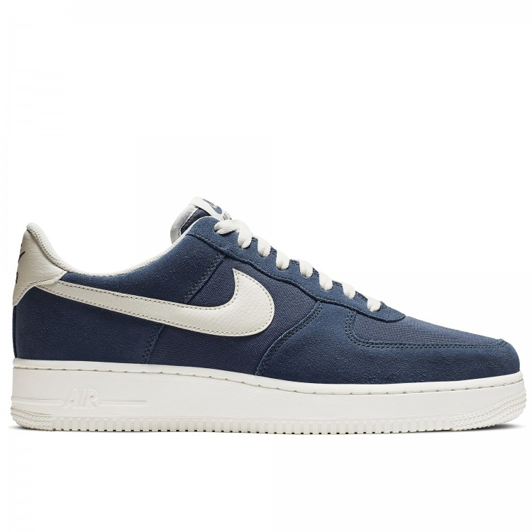 Кеды Nike Air Force 1 AQ8741-401
