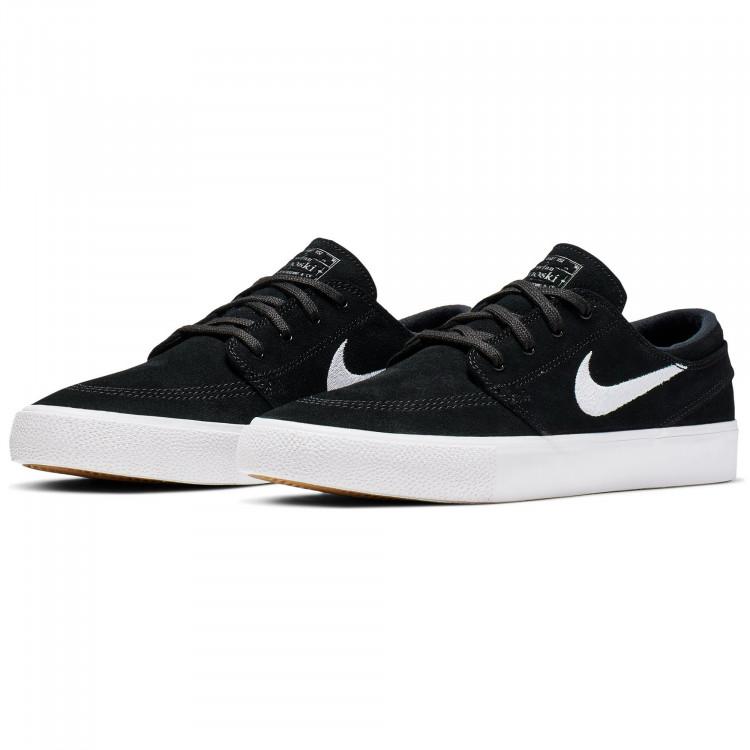 Кеды Nike SB Zoom Stefan Janoski Rm