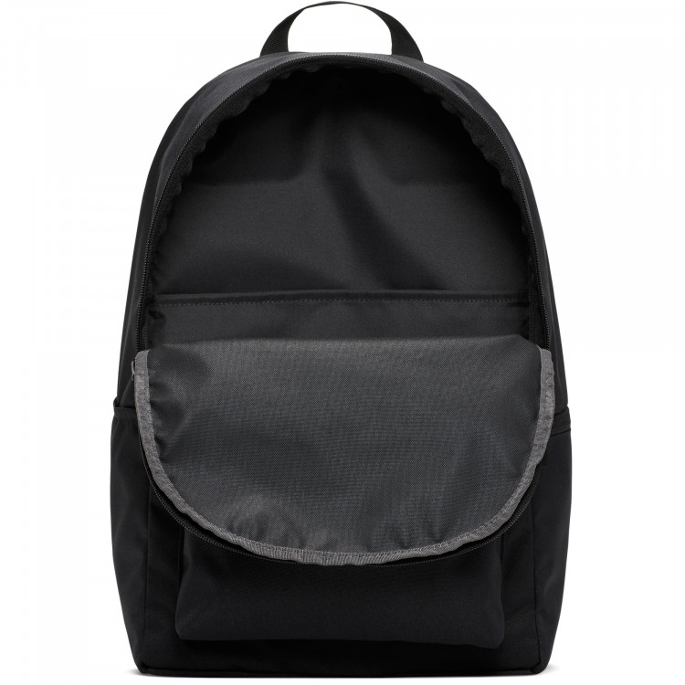 Рюкзак Nike Heritage Backpack CT5224-011