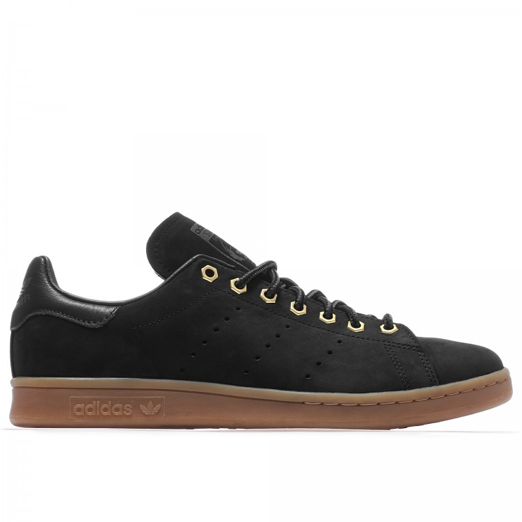 Кеды adidas Originals Stan Smith WP B37872