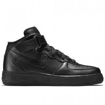 Кеды Nike Air Force 1 mid
