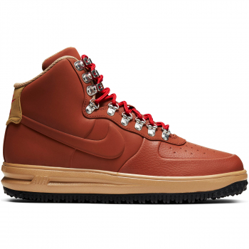 Ботинки Nike Lunar Force 1 Duckboot