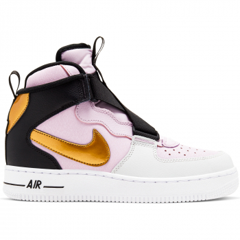 Кеды детские Nike Air Force 1 Highness
