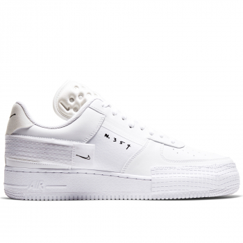Кеды Nike Air Force 1 Type