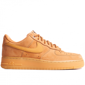 Кеды Nike Air Force 1