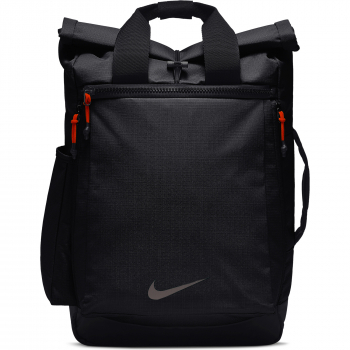 Рюкзак Nike Golf Sports Backpack